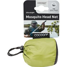 Cocoon Mosquito Head Net Ultralight